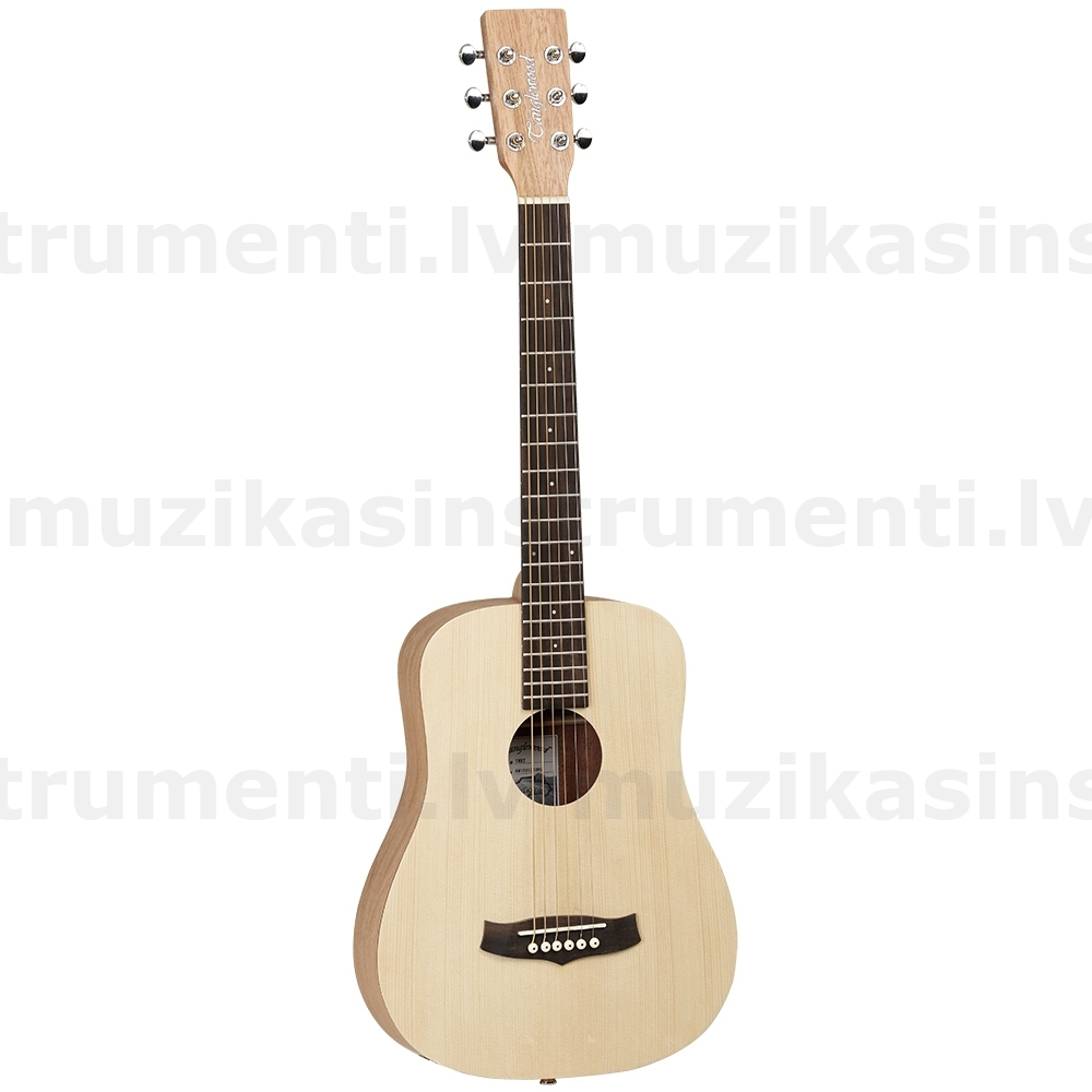 Tanglewood TWR T   acoustic guitar
