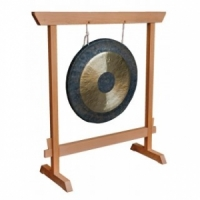 Gong stand S