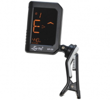 Ever Play EP-20 Clip Digital Tuner