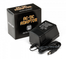 EHX 9.6V AC - DC Adapters