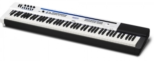 CASIO PRIVIA PX-5S DIGITAL PIANO