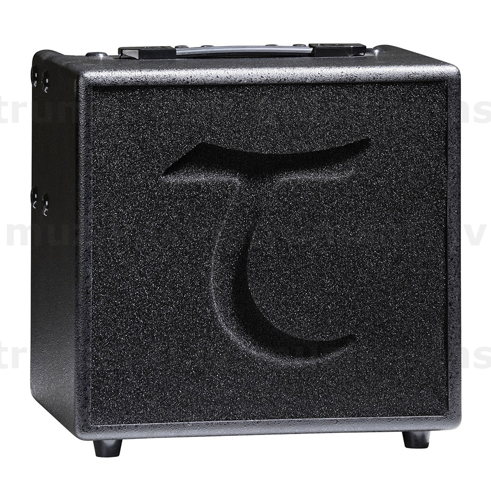 Tanglewood T3 Amplifiers