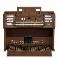 Organ Viscount Unico-300