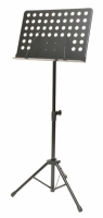 Ever Play MUSIC STAND BS -10