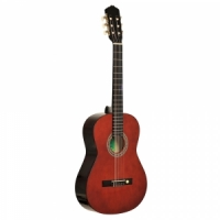 EverPlay EV 4/4   classical guitar