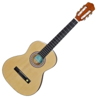 Ever Play EV 3/4  classical guitar
