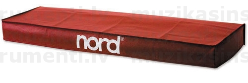 Clavia Nord Dust Cover Electro 3 73