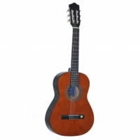Ever Play 3/4 classical guitar