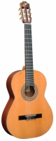 Admira Solista  classical guitar