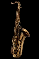 Tenora saksofons RESONANCE Bb-tenor saxophone XT-990 DVL Custom