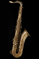 RESONANCE Bb-tenor saxophone mod. XT-990UL Custom unlacquere