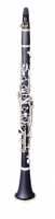MTP Bb-clarinet 2009 S Serie III