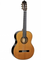 Luthier 3C  classical guitar