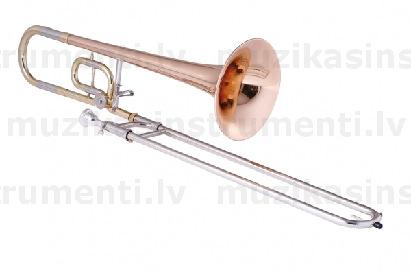 MTP children trombone mod.127 JUNIOR-II