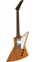 Gibson Explorer Antique Natural elektriskā ģitāra