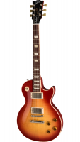 Gibson Les Paul Traditional 2019 | Heritage Cherry Sunburst