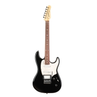 Godin Session LTD Black HG RN elektriskā ģitāra